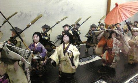oka-puppets.jpg