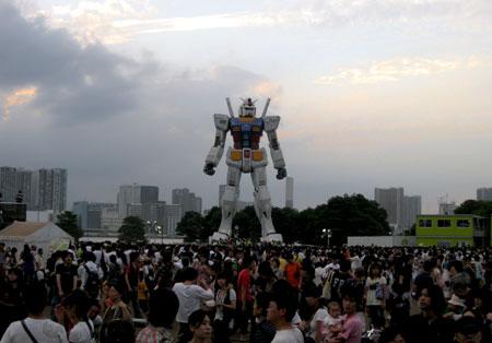 Gundam_esmaga